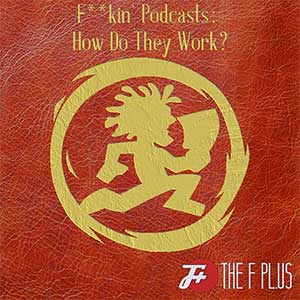 F Plus Episode 21a
