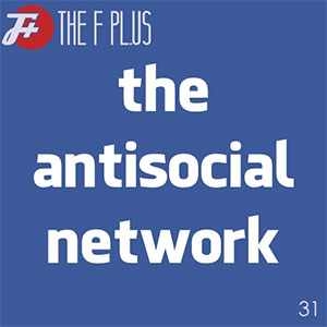 F Plus Episode 31