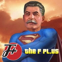 F Plus Episode 55