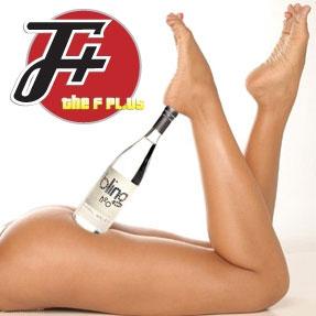 F Plus Episode 56