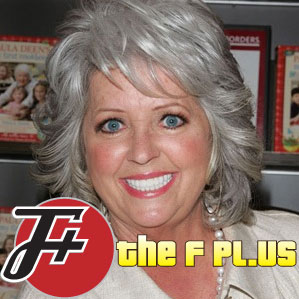 F Plus Episode 58