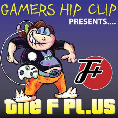 F Plus Episode 59
