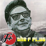 F Plus Episode 61
