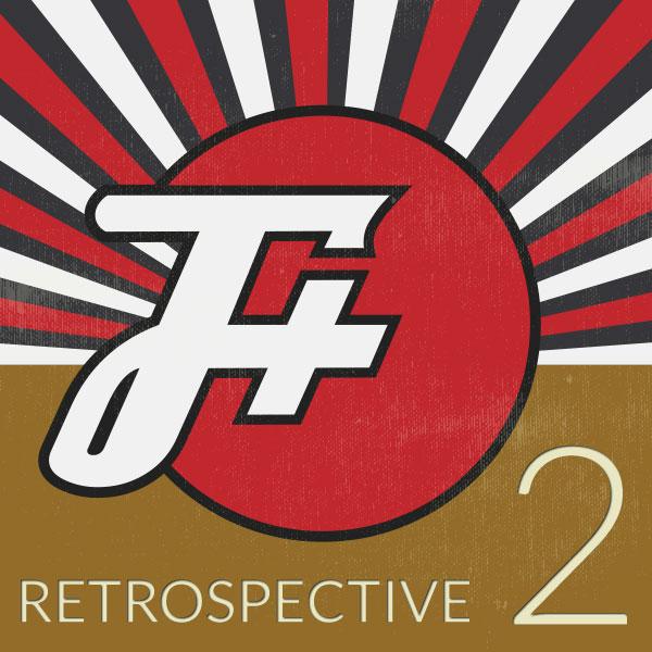 Retrospective | Part 2