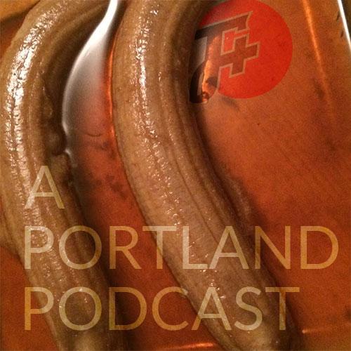 A Portland Podcast