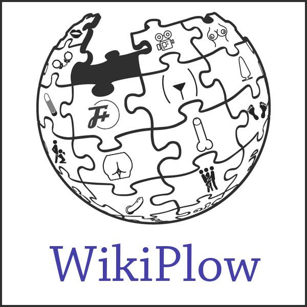 WikiPlow
