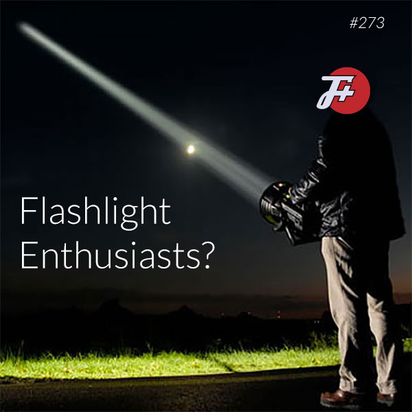 F Plus Episode 273