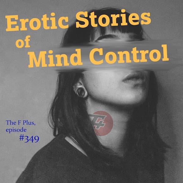 Erotic Stories of Mind Control