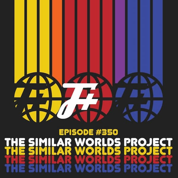 The Similar Worlds Project