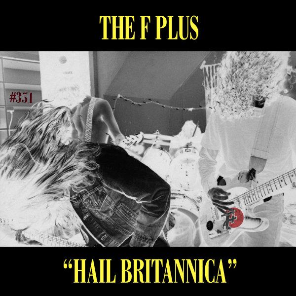 Hail Britannica