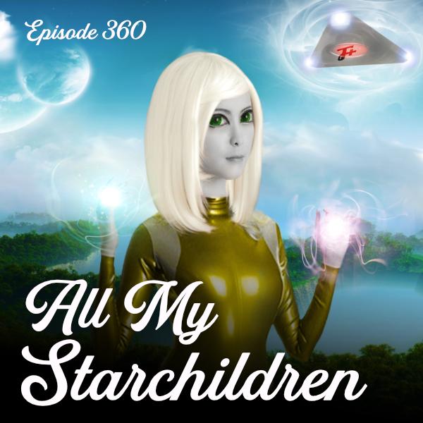 F Plus Episode 360
