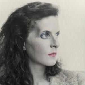 Allegedly, a photo of Lewdvig Tittgenstein