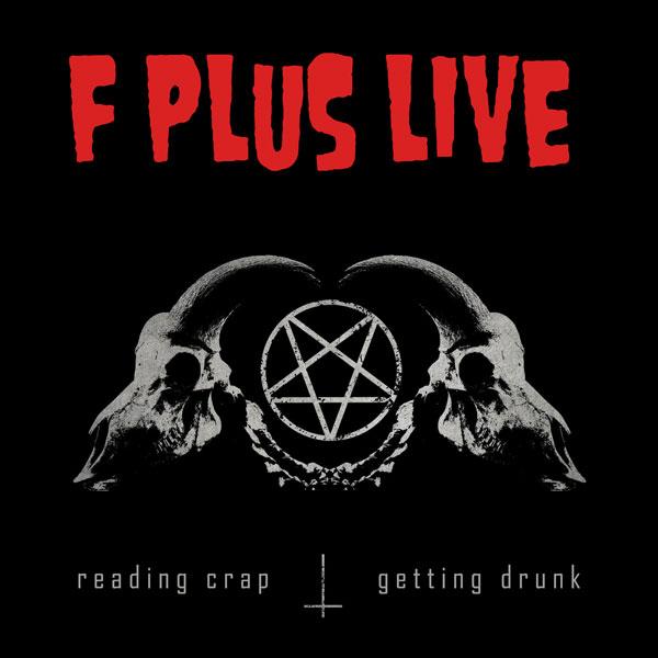 F Plus Live 6
