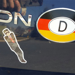 German Car